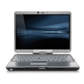HP EliteBook 2740p XT936UT 12.1-InchTablet PC