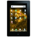 Ican 10 Tablet PC Android OS