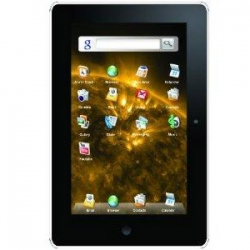 Ican 7 Tablet PC Android OS