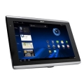 New Acer Iconia Tab A500 Tablet PC