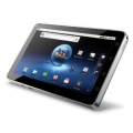New Viewsonic Tablet Notebook PC Vpad7 Viewpad Co