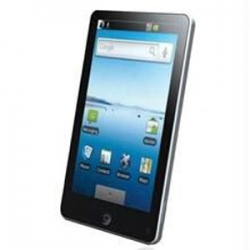 Smart PC Android Tablet