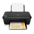 HP Deskjet 3050 All In One Printer