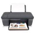 HP Deskjet Ink Advantage 2060 All In One