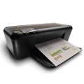 HP Deskjet Ink Advantage k109a