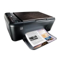 HP Desktop Ink Advantage k209a