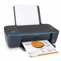 HP Deskjet Ink Advantage2010 Printer