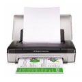 HP Officejet-100 Mobile Printer