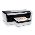 HP Officejet Pro8000 Printer