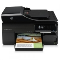 HP Officejet Pro-8500a e All In One Printer