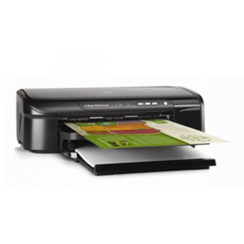 Hp Officejet 7500a Wide Format Driver For Windows 10