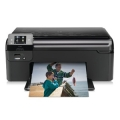 Hp Photosmart Wireless e All In One b110a