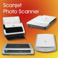 HP Scanjet Photo Scanner