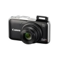 Canon SX230IS