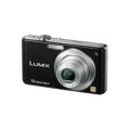 Panasonic Dmc-fs15 Digital Camera