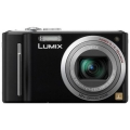 Panasonic Lumix DMC-TZ8 Digital Camera