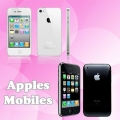 Apple Mobile Phones