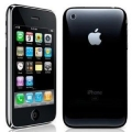 Apple iPhone 3G 8/16/32GB
