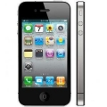 Apple iPhone 4 16/32GB