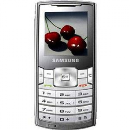 cdma mobile phones with qwerty keypad