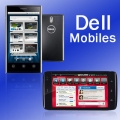Dell Mobile Phones