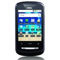 Dell Xcd28 Android 2.1 Mobile Phone