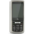 Fly Ds180 Mobile Phone