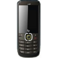 Fly Ds200 Mobile Phone