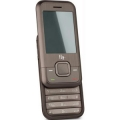Fly Ds210 Mobile Phone