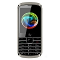 Fly Mc160 Mobile Phone