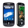 Htc My Touch 3G Mobile Phone (t Mobile)