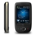 Htc Viva Touch Mobile Phone