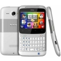 New Htc Chacha Mobile Phone