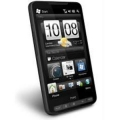 New Htc Hd2 Mobile Phone