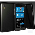 New Htc Hd7 Mobile Phone