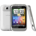 New Htc Incredible S Mobile Phone