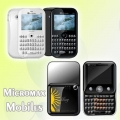 Micromax Mobile Phones