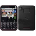 Motorola Charm Android 2.1 GSM Mobile Phone