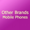 Other Brands Mobile Phones