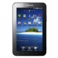 New Samsung Tab P1000 Android OS 2.2+16gb+hd Video