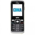 New Spice C5300 Mobile Phone