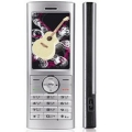 Spice S5110 GSM Mobile Phone