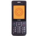 Spice S6005 GSM Mobile Phone