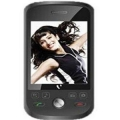 Videocon V1654 Touch Screen Mobile Phone