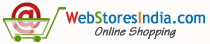 Web Stores India